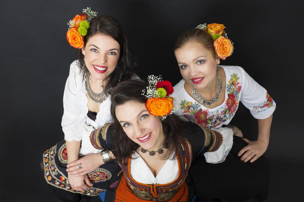 Bulgarian Voices Trio (by Gil Ronen) folk costumes -HR.jpg