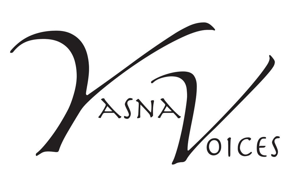 Yasna Logo.jpg