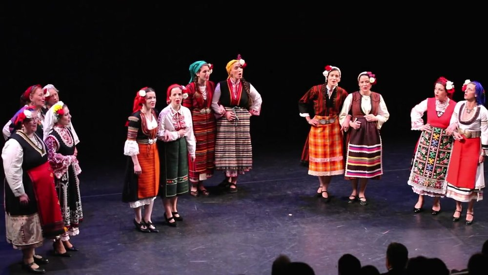 NY Bulgarian Women's Choir Yasna Vioces @ Manhattan JCC.jpg