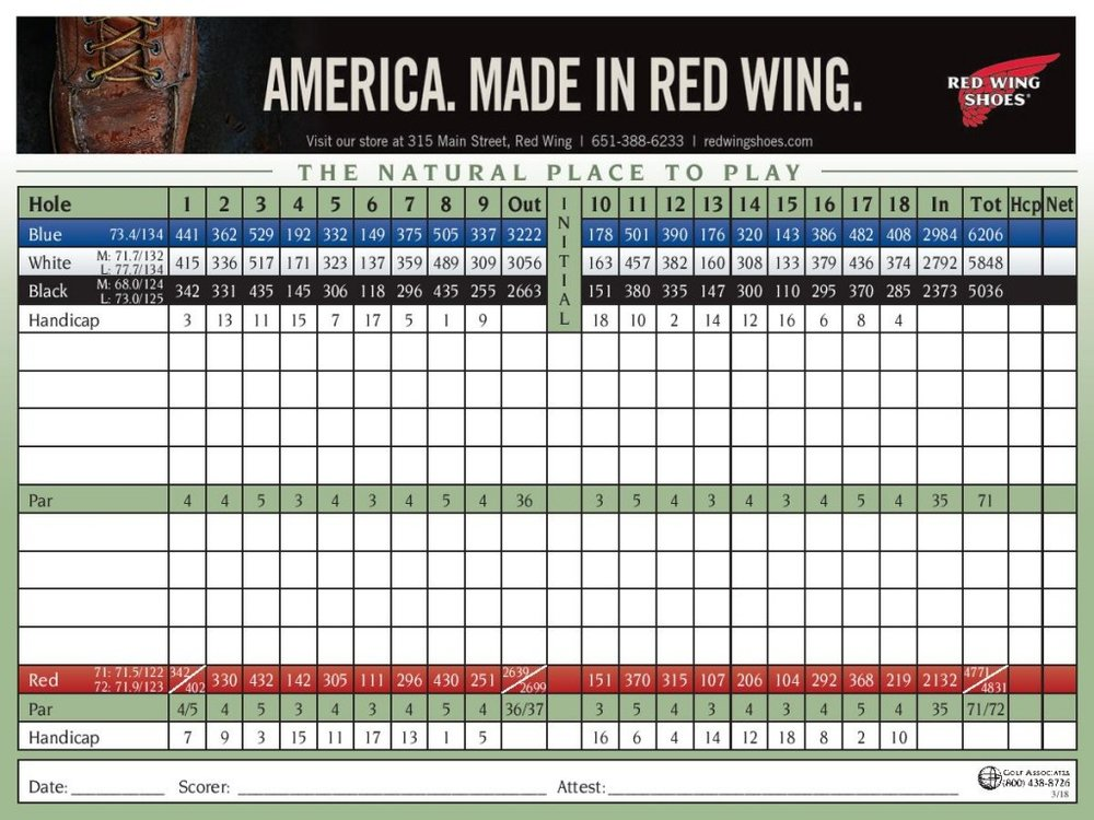 red wing scorecard back.jpg