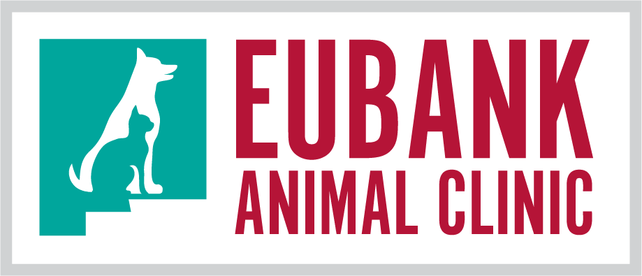 Eubank Animal Clinic