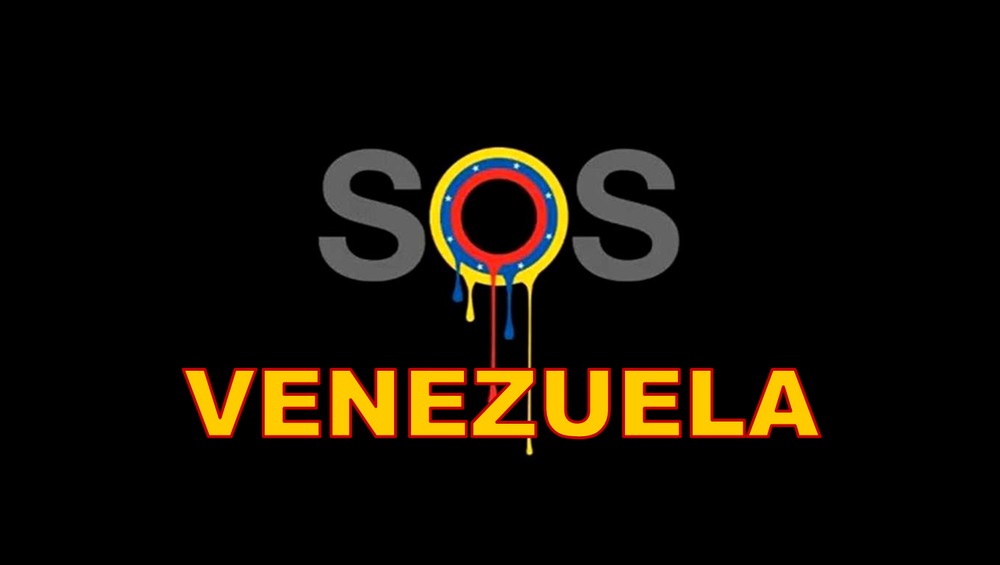 A-VENEZUELA-7.png
