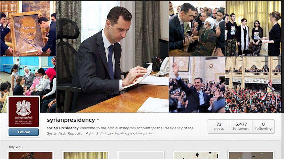 ht_syrian_president_instagram_kb_130731_16x9_992.jpg
