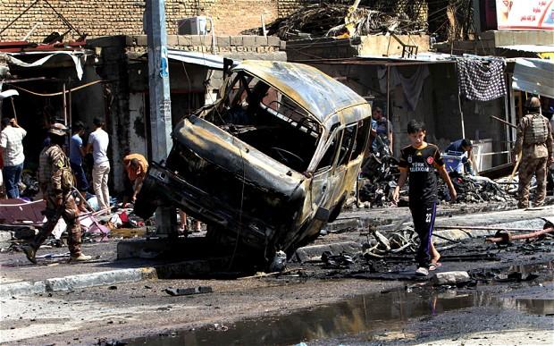 basra-car-bomb_2629990b.jpg