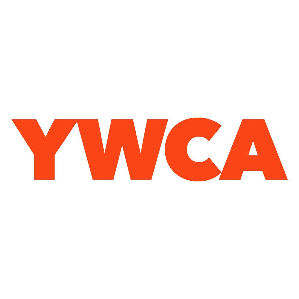 YWCA_LOGO_FACEBOOK_TWITTER_LINKEDIN_INSTAGRM.JPG