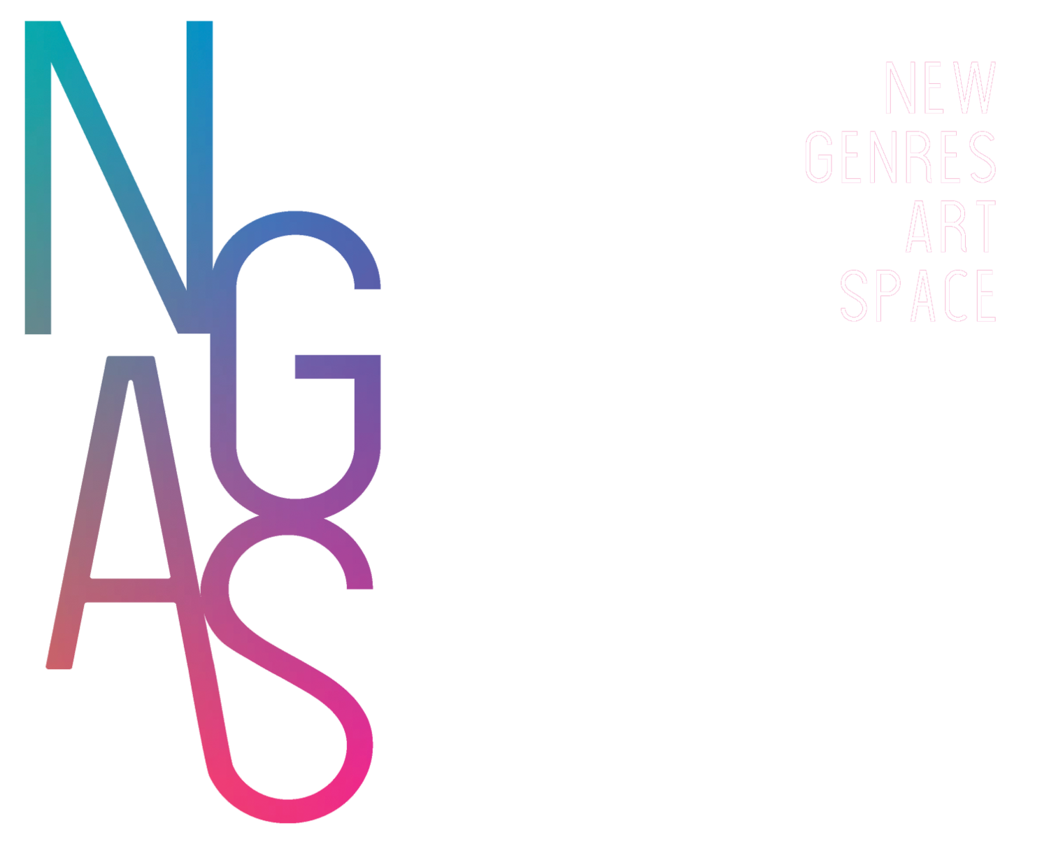 New Genres Art Space