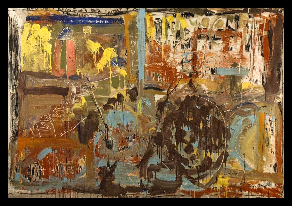 OG Abstract