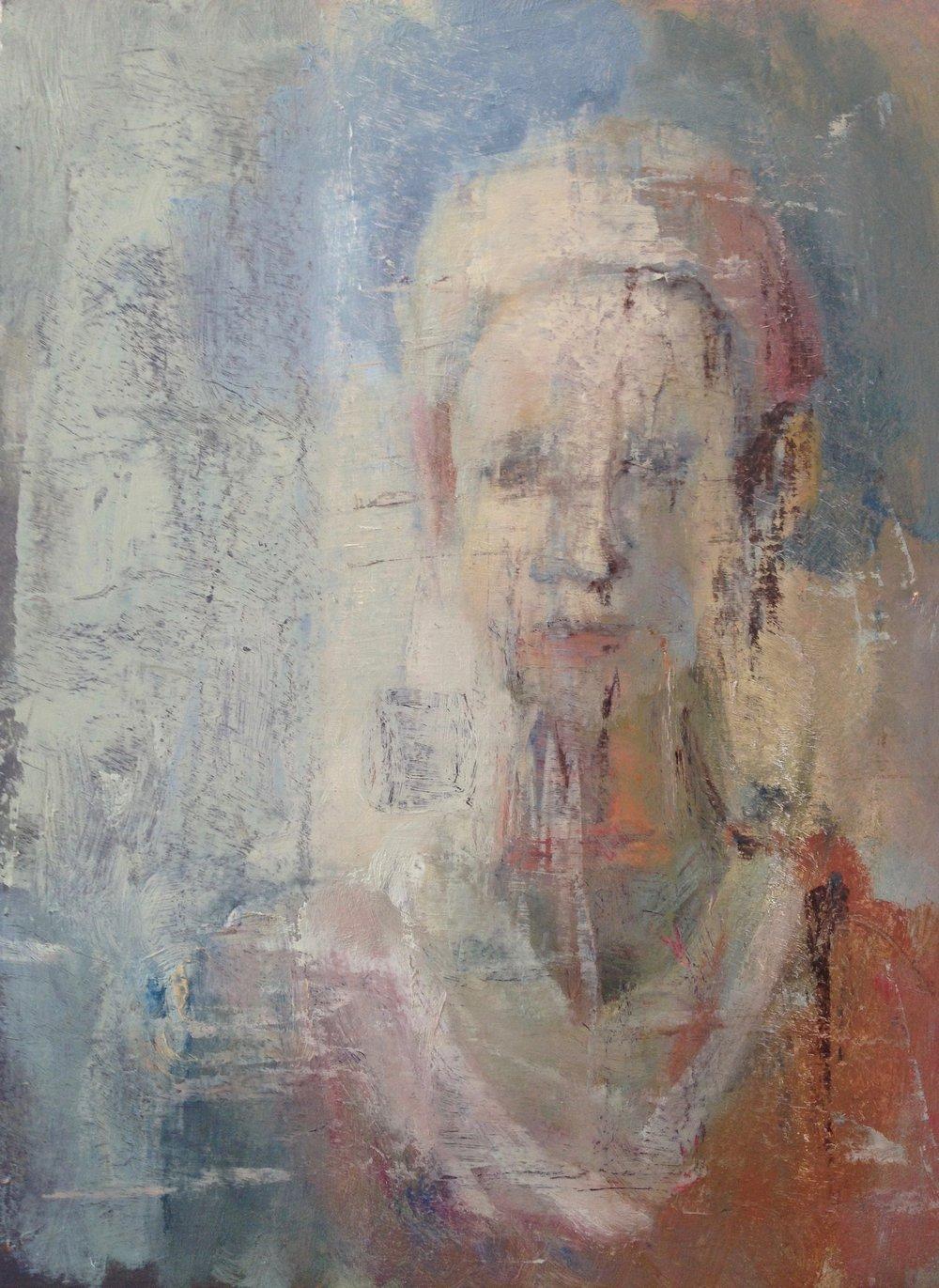 Woman Series 2
