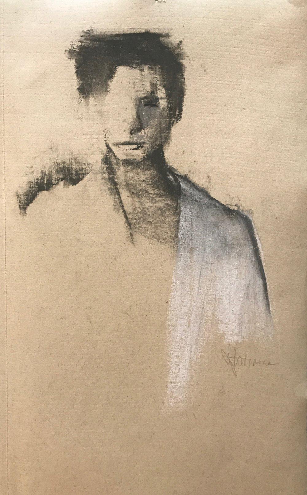 Jill Bateman