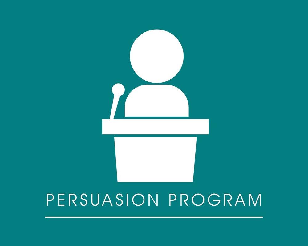 9-PersP.jpg