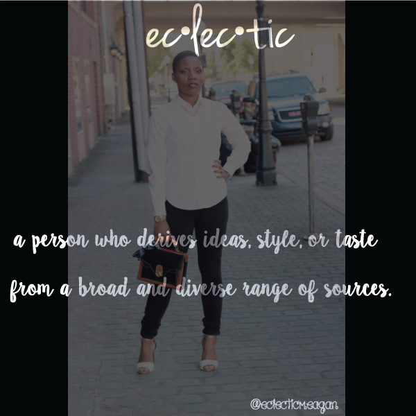 eclectic-graphic
