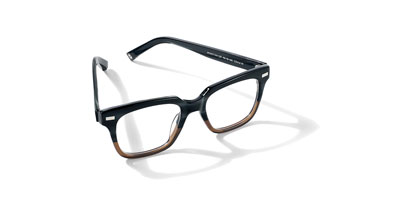 Warby-Parker_Fall15_Winston_Antique-Shale-Fade