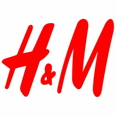 h-m_coupons