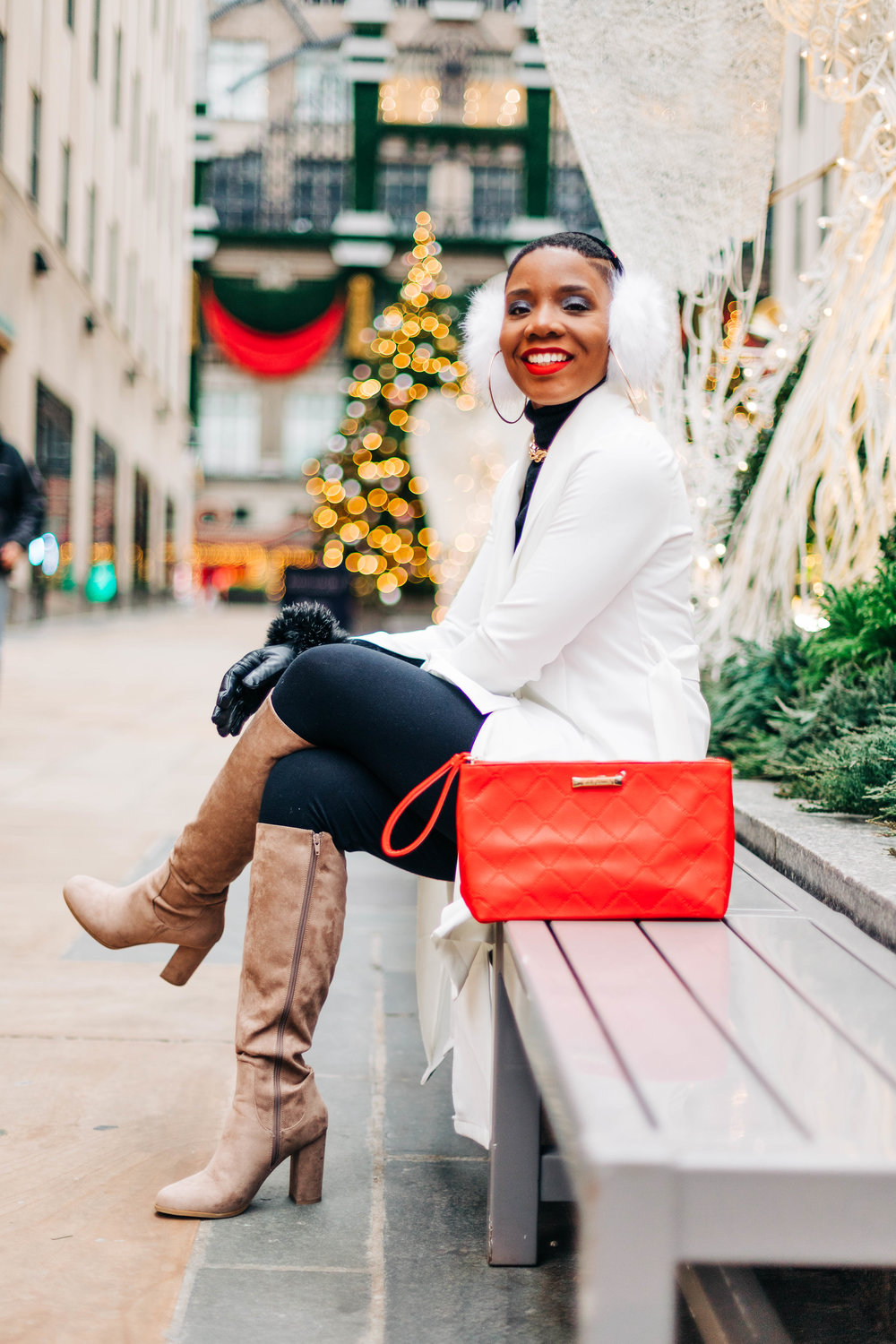 eclecticmeagan_i'm back! + how to style winter boots 4.jpg