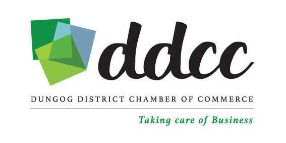 Dungog District Chamber of Commerce