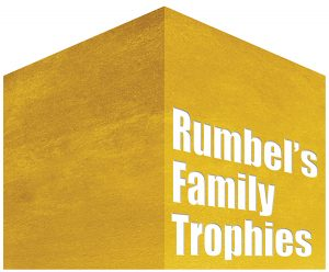 Rumbles-Family-Trophies-COL-300x248.jpg