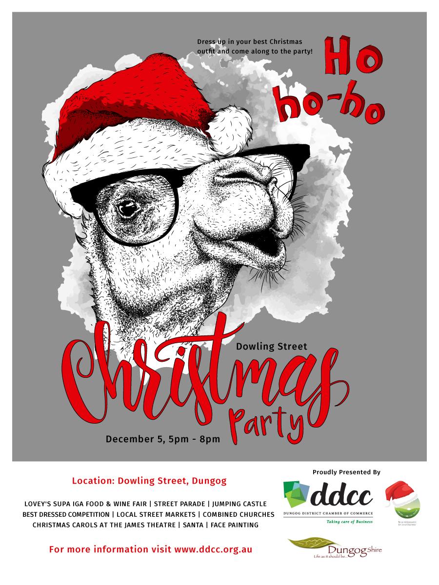 DDCC_CHRISTMAS_DECO_PRINT.jpg
