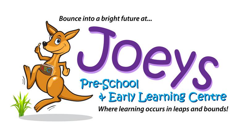 JoeysPSELC-Logo-Final-HiRes-800-crop.jpg