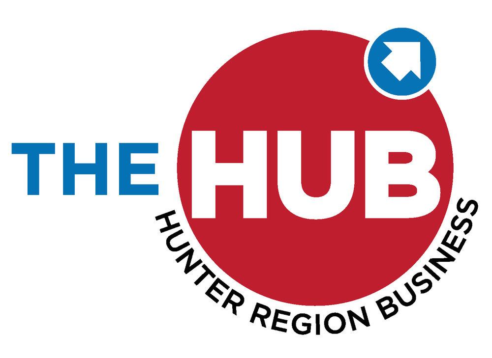 THE-HUB-LOGO-01.jpg