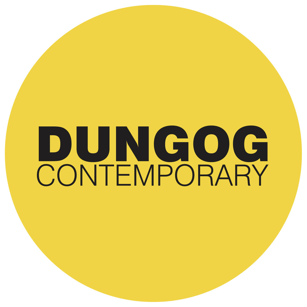 DUNGOG-CONTEMPORARY-LOGO-PLUS.jpg