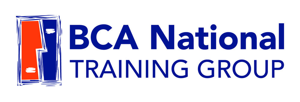 BCA-National-logo_CMYK_September2014-01.jpg