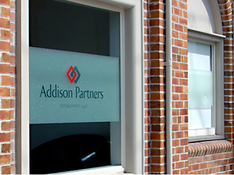 AddisonPartners-small.png