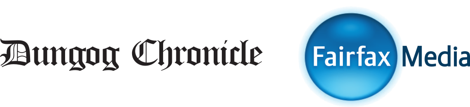 chronicle-fairfax-logo2.png