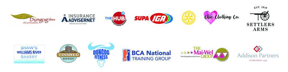 2018-Sponsors-logos-group-1.jpg