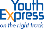 youth-express-logo.png