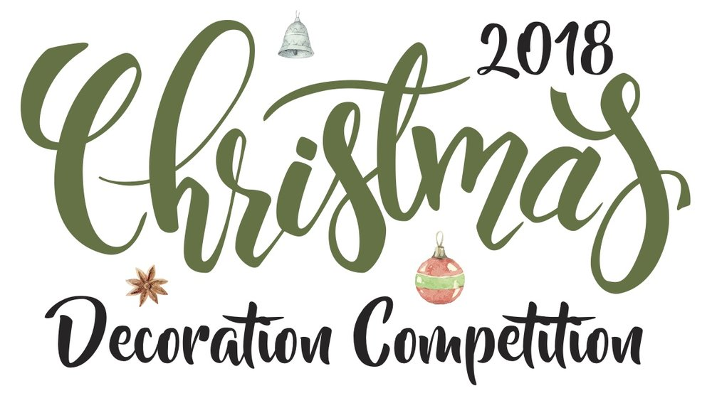 2018-Christmas-Competition-Banner.jpg