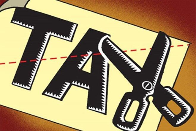 tax-rate on TAVR.jpg
