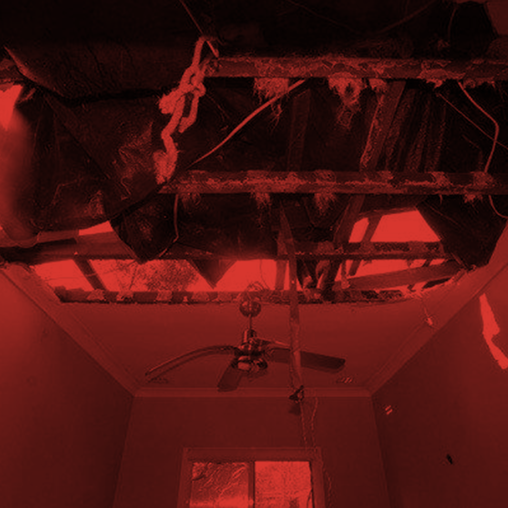 ceiling-red.png