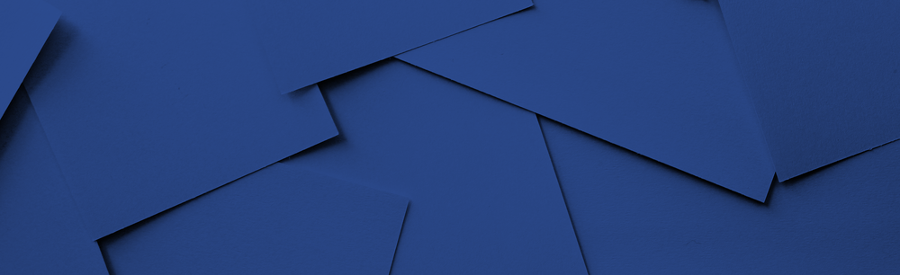 PAPER-BLUE.png