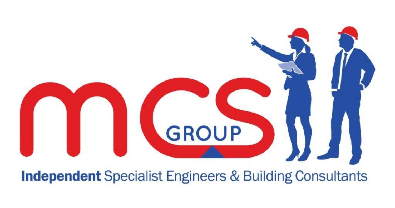 MCS Group