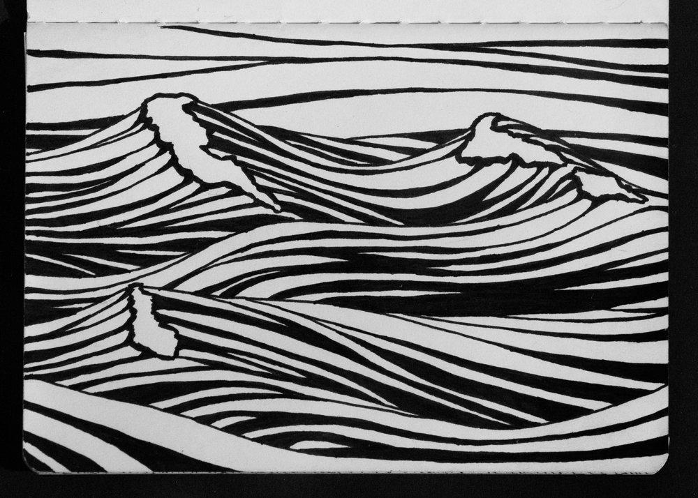 02-02 Middle Fork Waves at Cy Creek Crossing.jpg