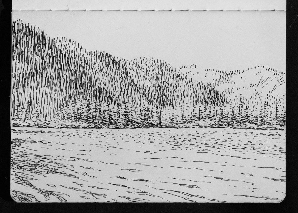 02-04 Upper Whitefish Lake.jpg