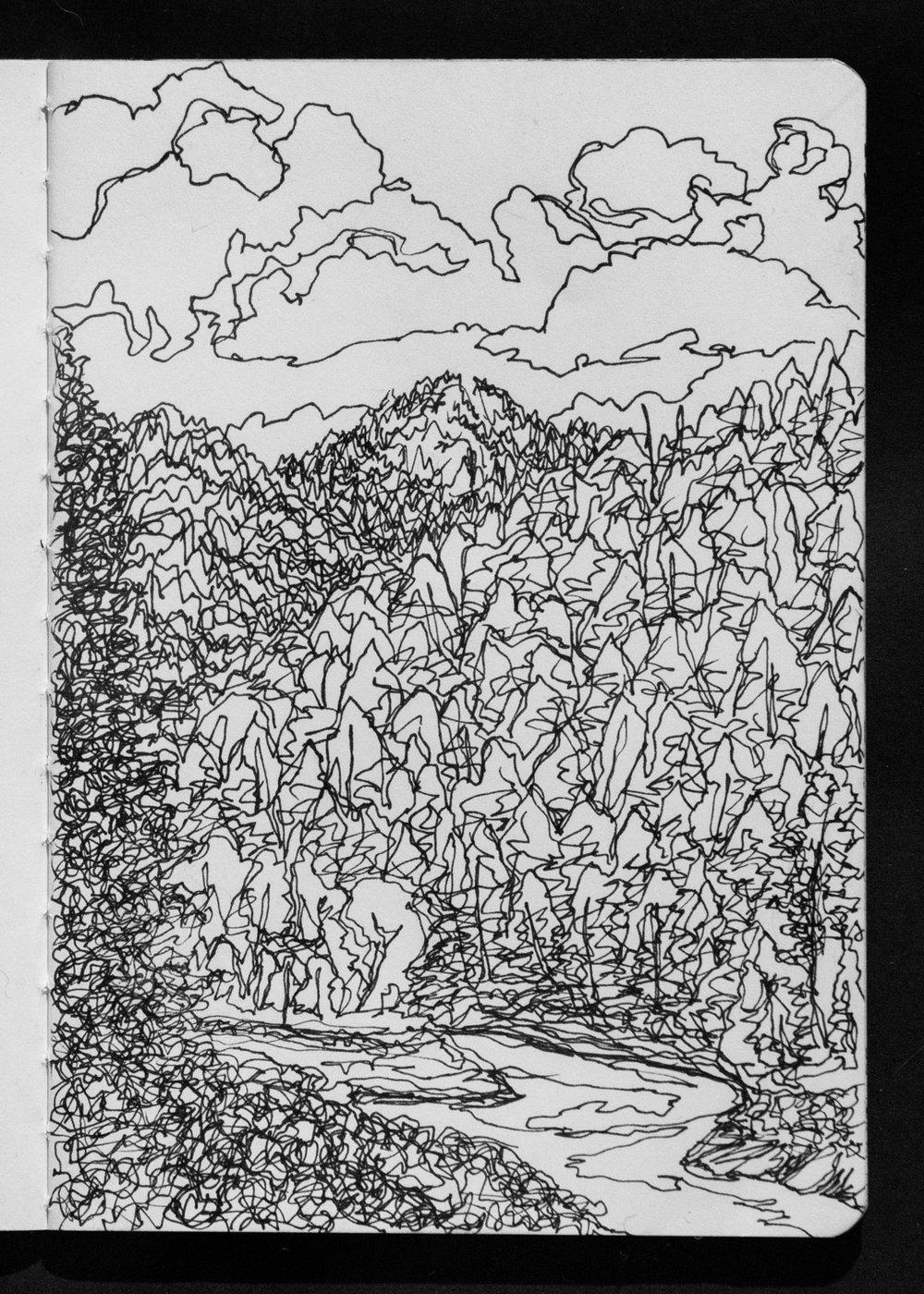 02-06 Flathead Middle Fork from Granite Cabin.jpg