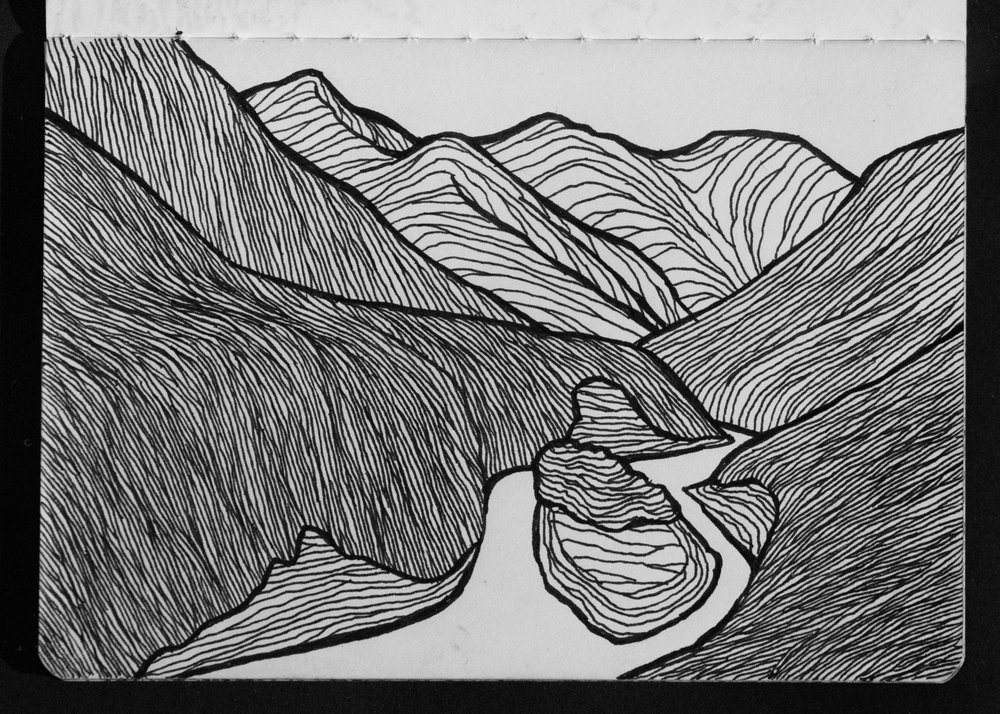 02-08 Flathead Middle Fork from above Granite Creek.jpg