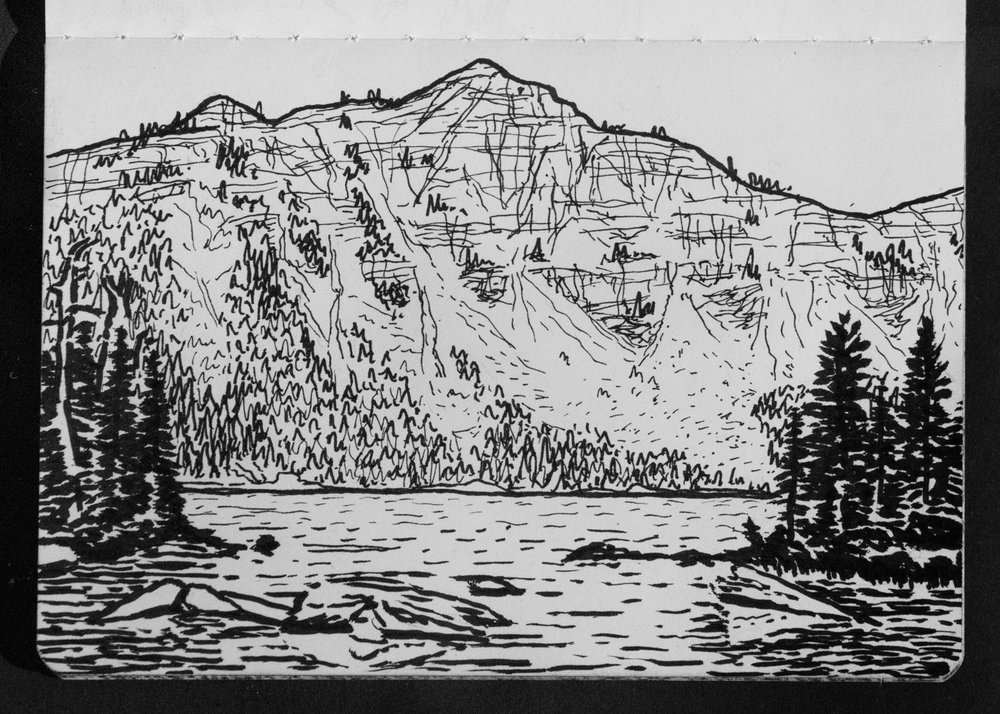 02-12 Tranquil Basin Lower Lake.jpg