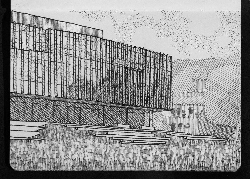 02-18 CoorsTek Building.jpg