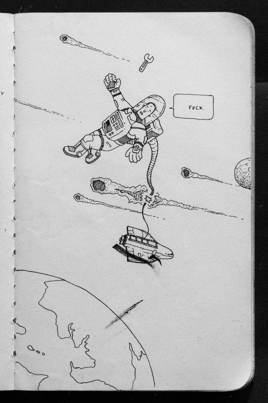 00-08 Fuck Spaceman.jpg