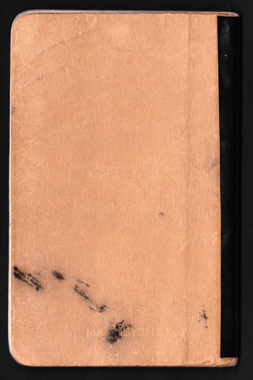 00-18 Back Cover.jpg