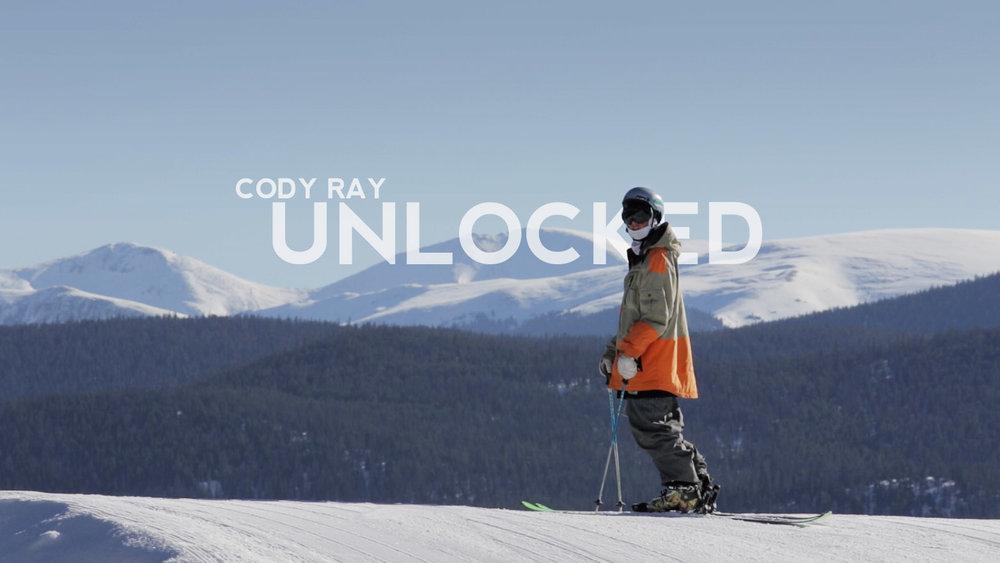 Unlocked Cover.jpg