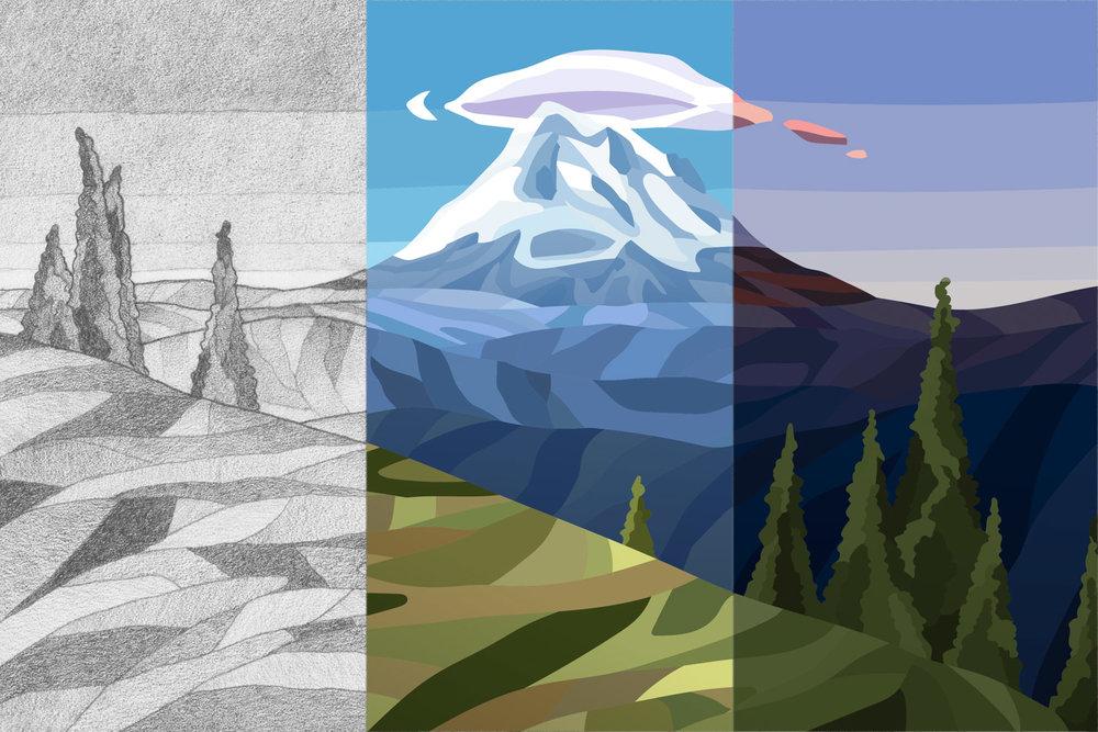 2018 February NW Volcano Illustration.jpg