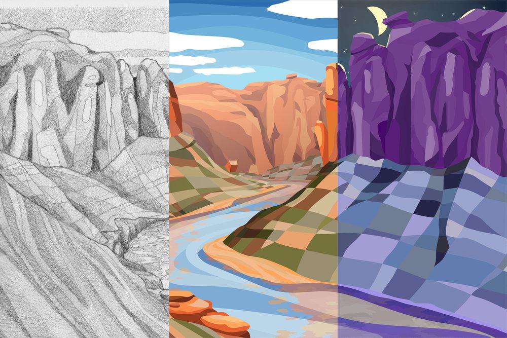 2017 August Canyon Illustration.jpg