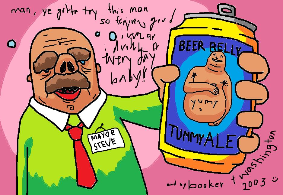 beer guy.png