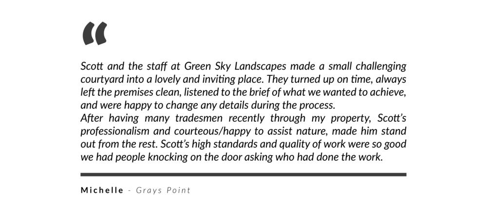 Green_Sky_Landscpaes_testimonials.png