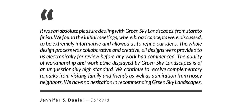 Green_Sky_Landscpaes_testimonials5.png