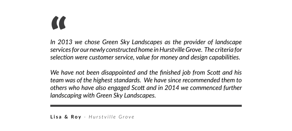 Green_Sky_Landscpaes_testimonials7.png