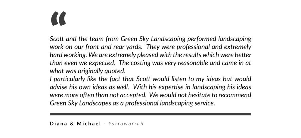 Green_Sky_Landscpaes_testimonials8.png